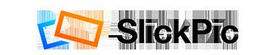 SlickPic Uptime Status