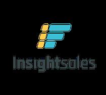 Insight Status Status