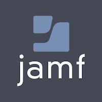 Jamf Pro Status