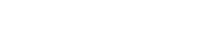 Netframe IT-Services Status