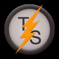tsarea.ru Status